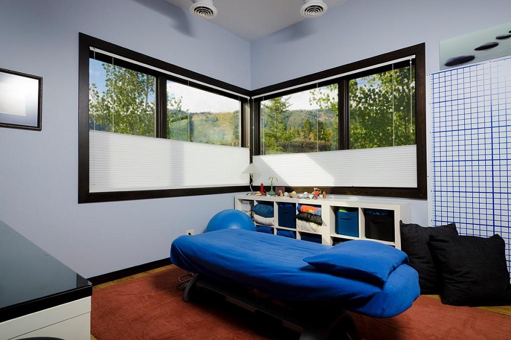 Laura-Treatment-Room